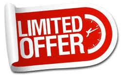 limited_offer